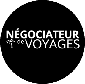 Négociateur de Voyages